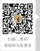 微信(xin)客(ke)服