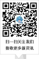 海豚哆(duo)哆(duo)微(wei)信(xin)